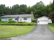 53 Hoover Curwensville PA, 16833