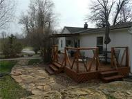 39104 E Nivens Road Oak Grove MO, 64075