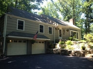 19 Mccan Mill Pottersville NJ, 07979