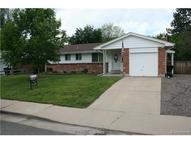 2903 South Ivan Way Denver CO, 80227