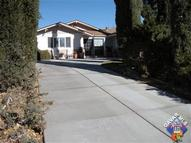 10161 Margery Avenue California City CA, 93505