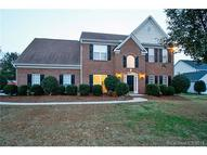 503 Roxanne Court Nw Concord NC, 28027
