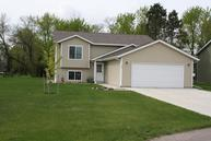 105 Linden Lane Aurora SD, 57002