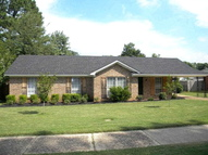 6520 Mill Creek Memphis TN, 38134