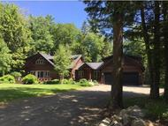 38 Red Brook Rd Winhall VT, 05340