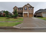 2713 Tradewinds Drive Little Elm TX, 75068
