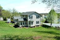 84 Cleanview Drive Martinsburg WV, 25403