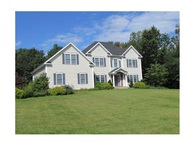 36 Stonecroft Ln Coventry CT, 06238