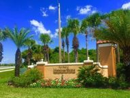 80 Surfview Dr # 806 806 Palm Coast FL, 32137