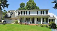 2068 Little John Dr Oxford AL, 36203