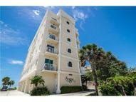 19340 Gulf Boulevard 401 Indian Shores FL, 33785