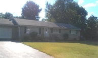 651 Wedgewood Circle Bowling Green KY, 42103