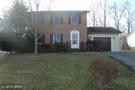 101 Ashley Circle Winchester VA, 22602