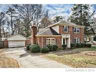 1116 Berry Ridge Road Charlotte NC, 28270
