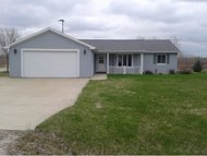 N5220 Lake Shore Dr Hilbert WI, 54129