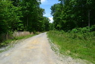 Lot 45 Wilson Ridge Road Wilder TN, 38589
