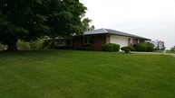 20459 E Terre Haute Road Paris IL, 61944
