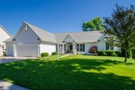 204 Highland Park Drive Middlebury IN, 46540