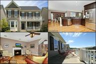 4109 Tantallon Way Frederick MD, 21704