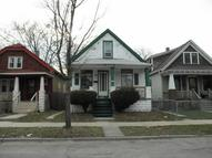 3841 N 19th Pl Milwaukee WI, 53206