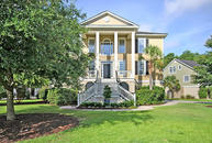 1253 Blue Sky Lane Charleston SC, 29492