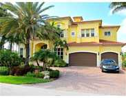3401 Ne 170 St North Miami Beach FL, 33160