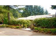 3550 Sw Grover St Portland OR, 97221