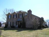 4565 Ecton Rd Winchester KY, 40391