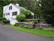 28 Dell Road Springfield VT, 05156