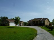 988 Red Fox Rd Otterville MO, 65348
