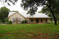 Address Not Disclosed Fredericksburg TX, 78624