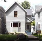 634 5th Ave South Grandview IA, 52752