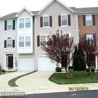 4645 Harrier Way Belcamp MD, 21017
