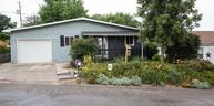 510 Hill Haven St Exira IA, 50076