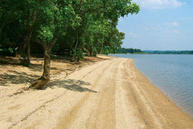 Lot 172 Chalk'S Landing Lot 172 Rockingham NC, 28379