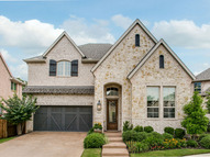 9443 Monteleon Court Dallas TX, 75220