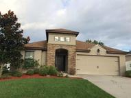 3652 Briar Run Drive Clermont FL, 34711