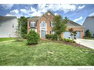 2007 Currier Place Indian Trail NC, 28079