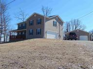 1497 Buck Knobs Road Rd Ekron KY, 40117