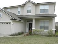 2799 Spoonbill Orange Park FL, 32073