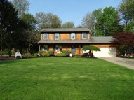 4359 Oakbrook Dr Perry OH, 44081