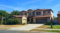 10103 Grizzly Street Bakersfield CA, 93311