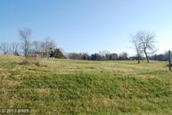 Lot 16 Longview Shores Louisa VA, 23093
