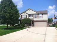 1525 Scarlet Oak Dr Greenfield IN, 46140