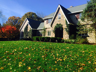 48 Crow Hill Road Freehold NJ, 07728