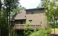 290 Honeysuckle Court Ellijay GA, 30540