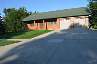620 South Poplar St Lennox SD, 57039