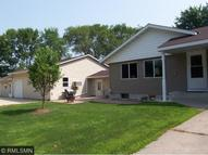 230 Ford Street Biscay MN, 55336