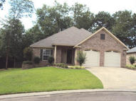 36 Cambrian Ridge Petal MS, 39465