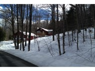 291 Pike Falls South Londonderry VT, 05155
